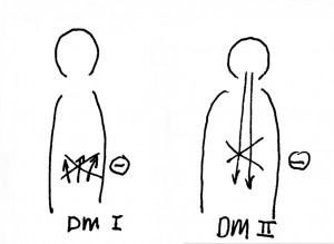DM 0002
