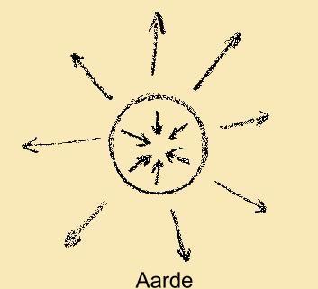 antimoon2